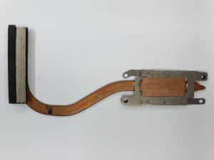 Dell E7450 UMA Heatsink