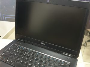 Dell Latitude E5440 Corei5 Refurbished Laptop