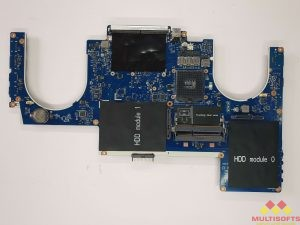 Dell M17X R3 Laptop Motherboard