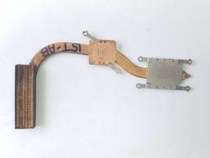 HP-15AB-Discreet-Heatsink