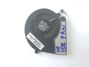 HP 15E 17E Laptop Fan