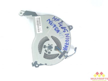 HP-15N-U81-Laptop-Fan