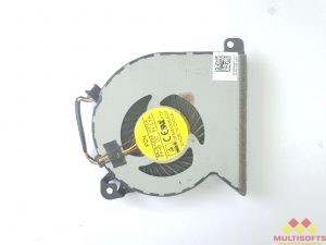 HP 450 G2 455 G2 470 G2 Laptop Fan