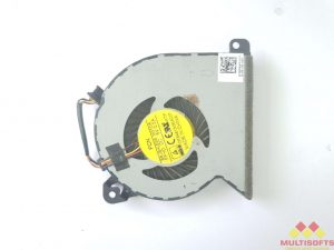 HP-450-G2-455-G2-470-G2-Laptop-Fan