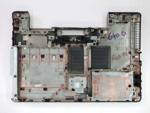 HP 640 645 G1 Bottom Case