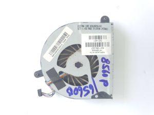 HP 6560B 8560P Laptop Fan
