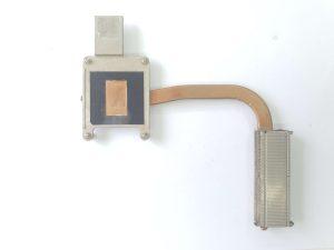HP 6560B 8560P UMA Heatsink
