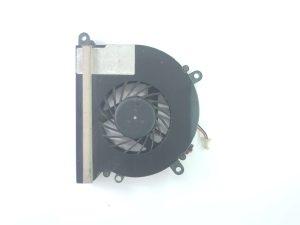 HP CQ40 CQ41 CQ45 DV4 Laptop Fan