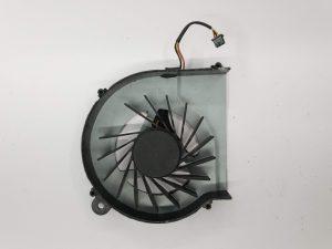 HP G62 G56 CQ42 Laptop Fan