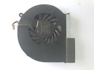 HP G72 CQ72 Laptop Fan
