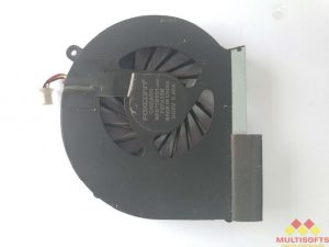 HP G72 CQ72 Laptop Fan