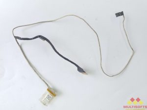IBM-Lenovo-V310-14IKB-V310-14ISK-LED-Laptop-Display-Cable