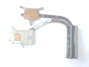 IBM Lenovo Z410 Z510 Discreet Heatsink