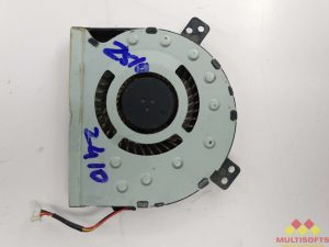 Used IBM Lenovo Z410 Z510 Laptop Fan