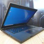 Lenovo L460 Corei5 Refurbished Laptop