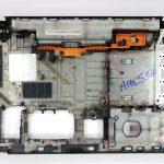 Used Acer 5560 Bottom Case