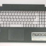 Used Acer E5 573 Palmrest Touchpad