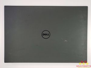 Used Dell 15 3542 3543 15 6 Inch LCD Rear Case