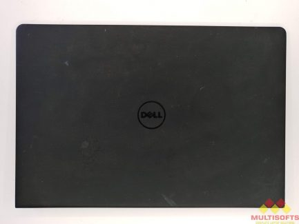 Used-Dell-15-3552-3558-LCD-Rear-Case