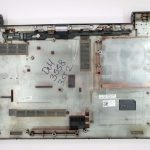Used Dell 15 3558 3552 Bottom Case
