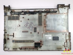 Used-Dell-15-3558-3552-Bottom-Case
