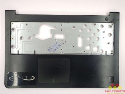 Used-Dell-15-5000-5545-5547-5548-Palmrest-Touchpad