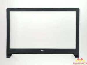 Used Dell 15 5555 5558 5559 Front Bezel