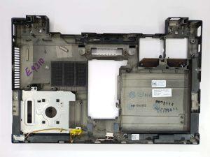 Used Dell E4310 Bottom Case