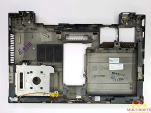 Used-Dell-E4310-Bottom-Case