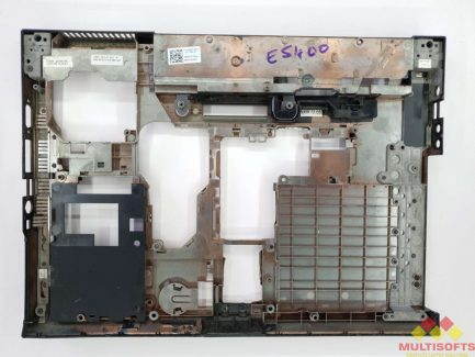 Used-Dell-E5400-Bottom-Case
