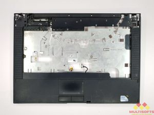 Used Dell E5400 Palmrest Touchpad