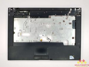 Used-Dell-E5400-Palmrest-Touchpad