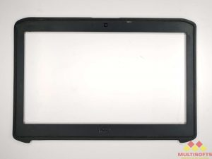 Used Dell E5430 Front Bezel