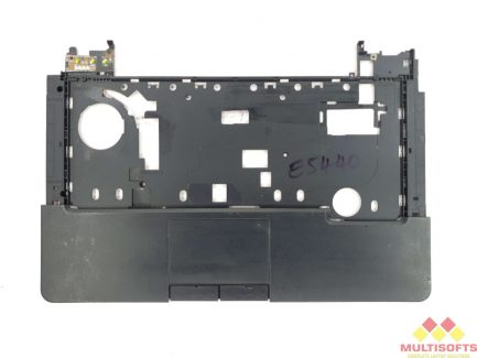 Used-Dell-E5440-Palmrest-Touchpad