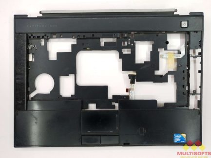 Used-Dell-E6400-Palmrest-Touchpad