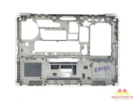 Used-Dell-E7440-Bottom-Case