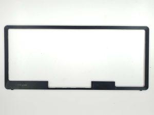 Used-Dell-E7440-Keyboard-Surround-Bezel