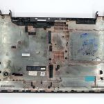 Used HP 15AC 15AY 15BA 15AF Bottom Case