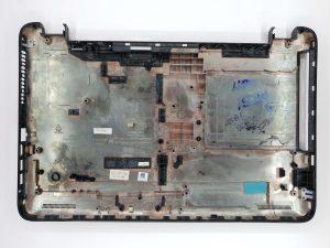 Used HP 15AC 15AY 15BA 15AF Bottom Case