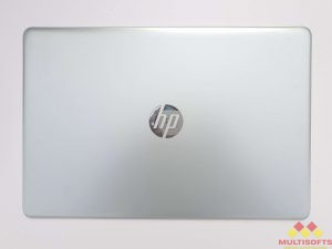 Used HP 15BS 15BW LCD Rear Case