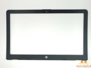 Used-HP-15BS-250-G6-Front-Bezel