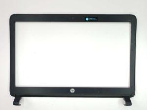 Used HP 440 G2 Front Bezel