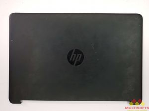 Used HP 640 645 G1 LCD Rear Case