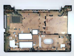 Used-IBM-Lenovo-300-15ISK-Bottom-Base