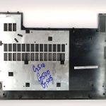 Used IBM Lenovo G500 G505 G510 Bottom Case Cover