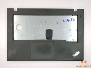 Used-IBM-Lenovo-L450-Palmrest-Touchpad