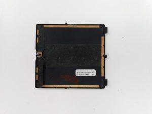 Used IBM Lenovo T410 Ram Slot Cover