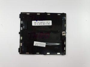 Used IBM Lenovo T420 Ram Slot Cover