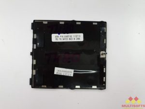 Used IBM Lenovo T420 Ram Slot Cover