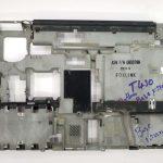 Used IBM Lenovo T430 Bottom Base Frame